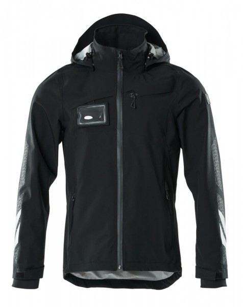 Mascot Accelerate softshell lightweight