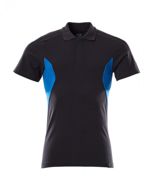 Mascot Accelerate modern fit polo